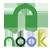 nook-logo50px